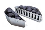 Для угольных грилей