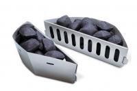Weber аксессуары - Разделитель угля-лоток