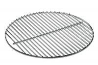 Weber аксессуары - решетка для гриля 37 см