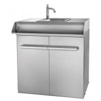 Кухонный модуль с раковиной Napoleon OD-KSM100
