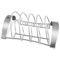 Weber аксессуары - держатель для ребрышек Weber Style