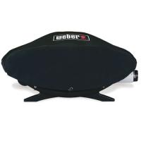Weber аксессуары - baby Q виниловый чехол Q100 Q140