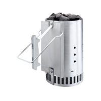 Weber труба-стартер для розжига