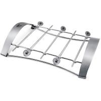 Weber аксессуары - Набор для шашлыка Weber Style