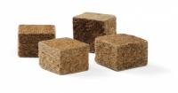 Weber аксессуары - кубики для розжига (сухое горючее 48 шт.)