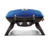 Портативный газовый гриль TravelQ™-285