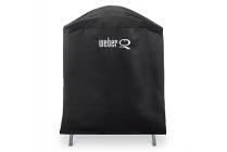 Weber аксессуары - чехол для газовых грилей Q220-2200