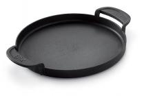 Weber аксессуары - Gourmet BBQ System - Сковорода для гриля