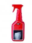 Weber аксессуары - средство для очистки нержавеющей стали