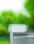 Weber аксессуары - лотки для газовых грилей (для сбора жира) 10 шт.
