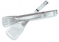 Weber аксессуары - Инструменты для гриля