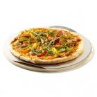 Weber аксессуары - Круглый камень для пиццы